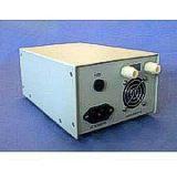 Generador de Ozono 100mg h