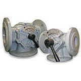 Valvula rotatoria