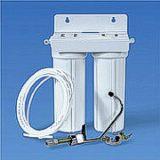 Unidades De tratamiento de Aguas Domisiliarias Modelo ADWU D