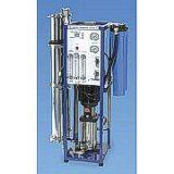 Sistemas de Osmosis Inversa tipo Comercial e Industrial con membranas de 4