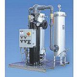Sistemas de Filtracion Flow Max