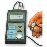 Medidores de Espesor Ultrasonico
