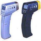 Termometros Portatiles TI-100