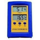 Termometros Portatiles