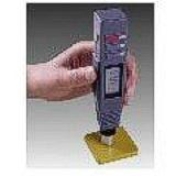 Medicion de dureza ASTM D2240