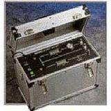 Equipos para Calidad del Aire Dilutor de Gases Portatil A   ECO   8370