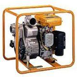 Cotizar y Comprar Motobombas a Gasolina motobomba es autocebante de fabricacion japonesa