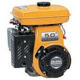 Motores a Gasolina ey 20 3d
