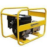 Generador a Gasolina Monofasico