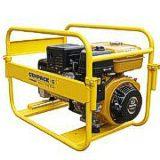 Generador a Gasolina 7 000 W Monofasico