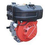 Motor Diesel  LD 400