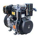Motor Diesel 9 LD 625-2