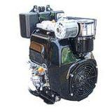 Motor Diesel 11 LD626-3