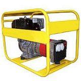 Generador Diesel 3 5 KVA