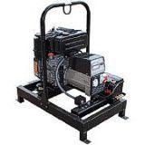 Generador Diesel 11 0 KVA