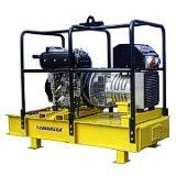 Generador Diesel 20 KVA