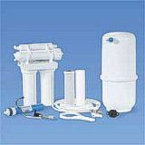Sistema de Osmosis Inversa HidroClear con Tanque de Almacenamiento