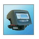 Descalcificadores Autotrol 255 760