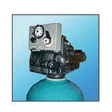 Descalcificadores Autotrol Performa