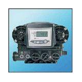 Descalcificadores Serie Vivienda Autotrol MAGNUM LOGIX 2