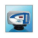 Descalcificadores HIDROWATWE 5600SE