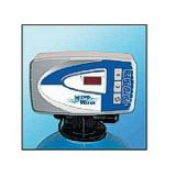 Descalcificadores HIDROWATER 5600SE UF