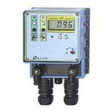 Instrumentacion Serie E CO