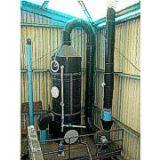 Lavadores Industriales de Gases Contaminantes