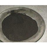 Recuperacion de Metales Nobles desde Convertidores Cataliticos