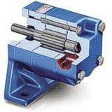 Bomba Engranaje Externo Capacidad 32 GPM
