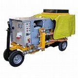 Maquina para Hormigon Proyectado  Aliva 285