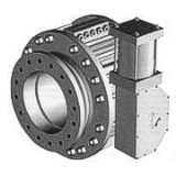 Cotizar y Comprar Series R500 AWWA Metal Seated Ball Valves