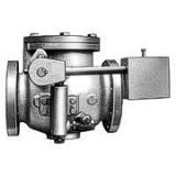 Series 250 Air Cushioned Swing Check Valves