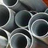 TUBERIA PVC SCH 40 ASTM D 1785