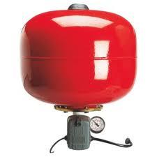 Ventilador Alta Potencia  Heavy Duty