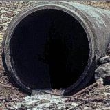 Tratamiento de Aguas Municipales