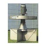 Aireador Superficial  sistemas de tratamiento de agua