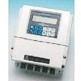 Analizador  Transmisor y Controlador Multifuncional