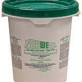 Tabletas Decloradora  Sulfito de Sodio