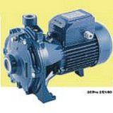 electrobombas centrifugas Pedrollo birodete 2CP