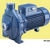 electrobombas centrifugas CP 220
