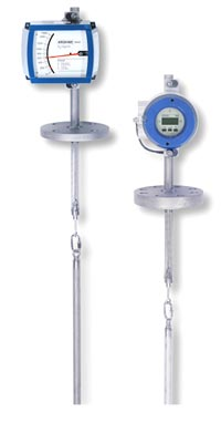 Cotizar y Comprar Liquid Level Indicator
