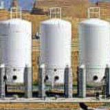 Filtros de carbon activo