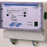 Detector de Gas Cloro Monopunto