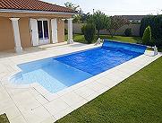 Precios referenciales aguamarket for Burbuja piscina