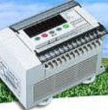 Regulador programable logico  PLC