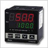 Regulador De Temperatura
