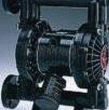 Bomba Diafragma 12 volts 14l m 45 psi