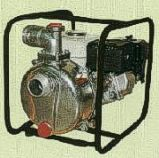 Motobomba 2pulg
