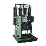 Cotizar y Comprar Ozone Water Treatment Systems Standard